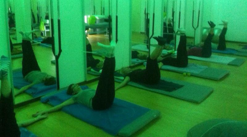slider-ginnastica-posturale-ridotta